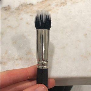 Other - Mac 130 Foundation Brush
